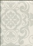 Continental Wallpaper 1300800 By Etten Gallerie For Today Interiors